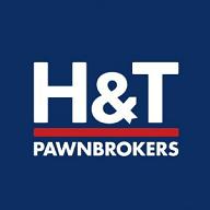 H&T - Client Logo