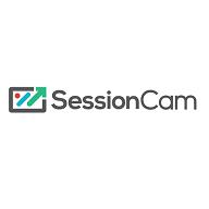 SessionCam - Client Logo