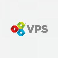 VPS - Client Logo